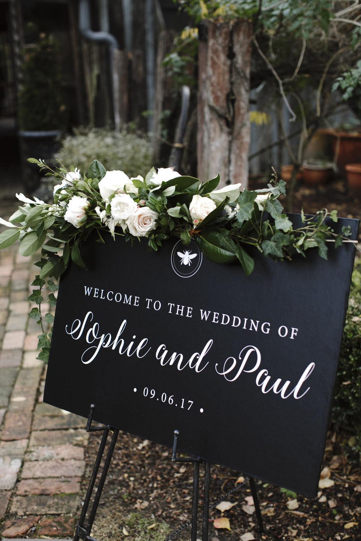 170609_justinaaron_wedding_sophie_paul_w-196.jpg