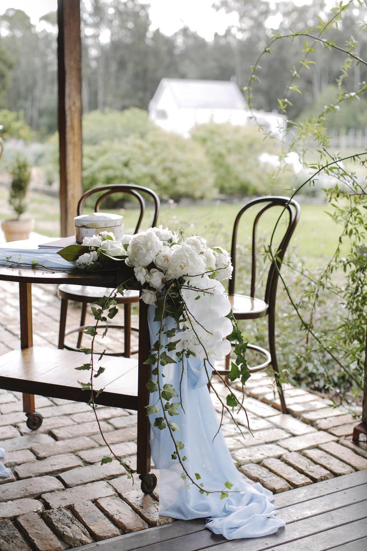 170609_justinaaron_wedding_sophie_paul_w-211.jpg