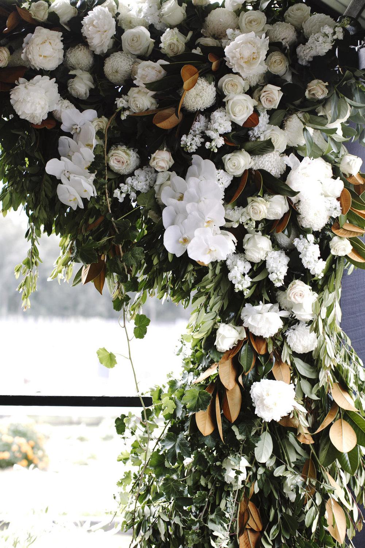 170609_justinaaron_wedding_sophie_paul_w-201.jpg