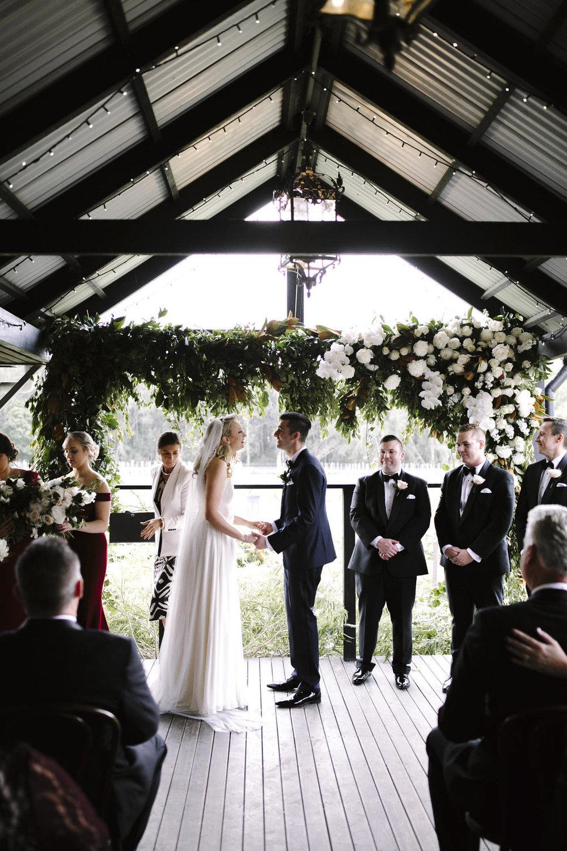 170609_justinaaron_wedding_sophie_paul_w-307.jpg