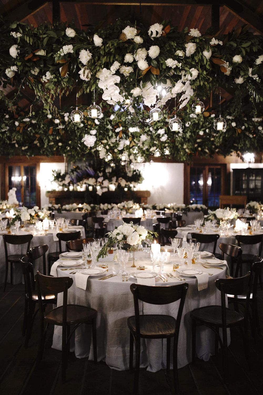 170609_justinaaron_wedding_sophie_paul_w-756.jpg
