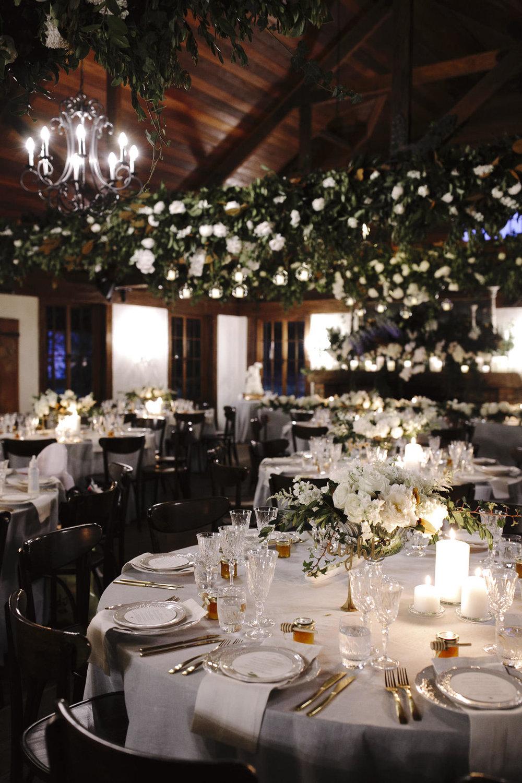 170609_justinaaron_wedding_sophie_paul_w-757.jpg