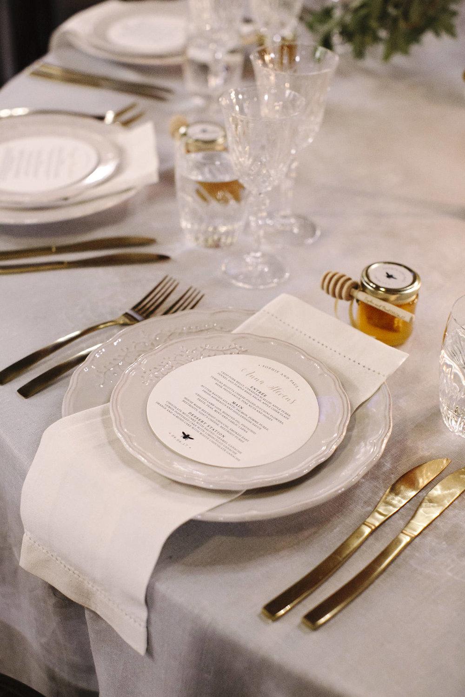 170609_justinaaron_wedding_sophie_paul_w-761.jpg