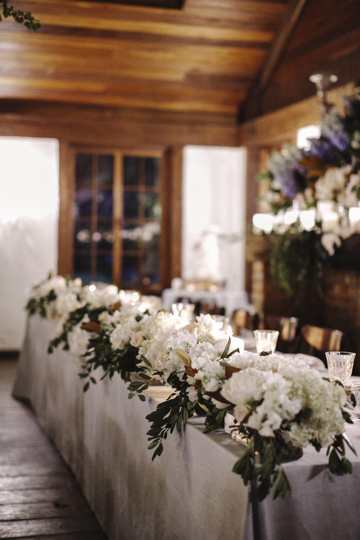 170609_justinaaron_wedding_sophie_paul_w-765.jpg