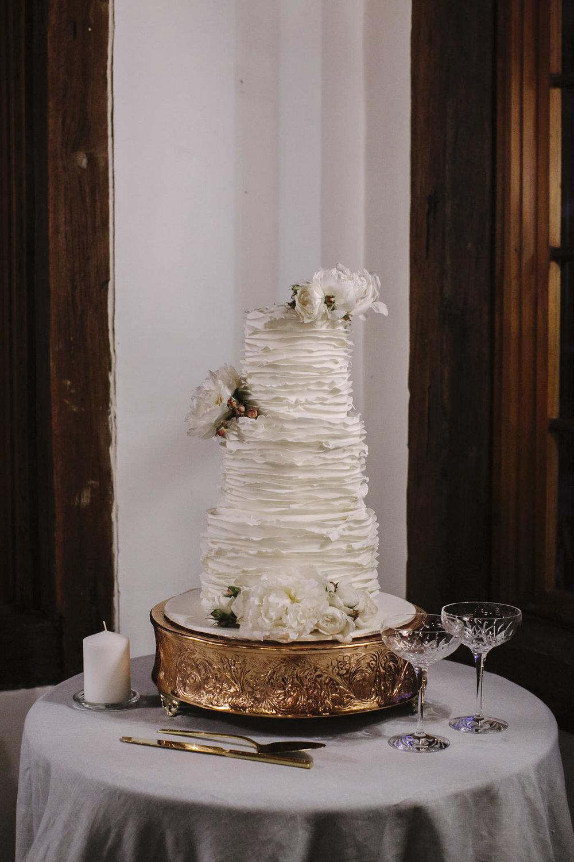 170609_justinaaron_wedding_sophie_paul_w-774.jpg