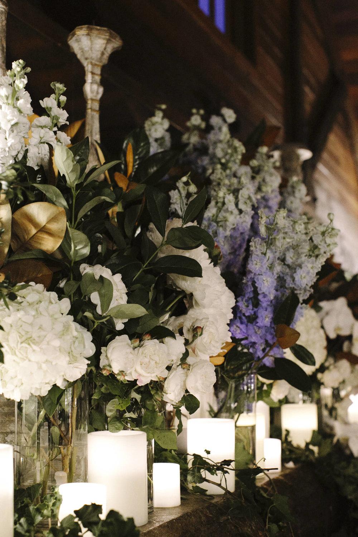 170609_justinaaron_wedding_sophie_paul_w-778.jpg