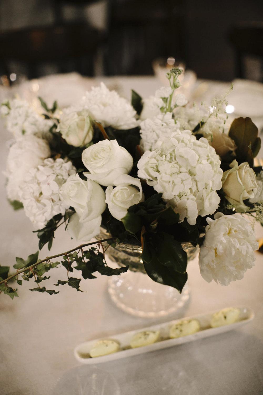 170609_justinaaron_wedding_sophie_paul_w-789.jpg