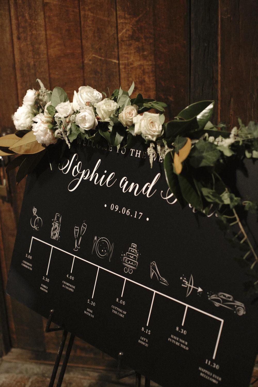 170609_justinaaron_wedding_sophie_paul_w-795.jpg