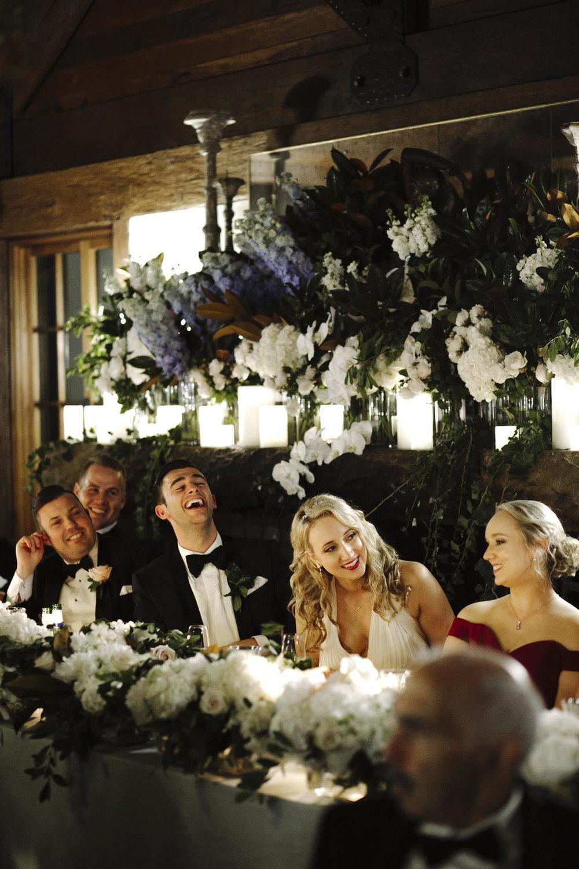 170609_justinaaron_wedding_sophie_paul_w-985.jpg
