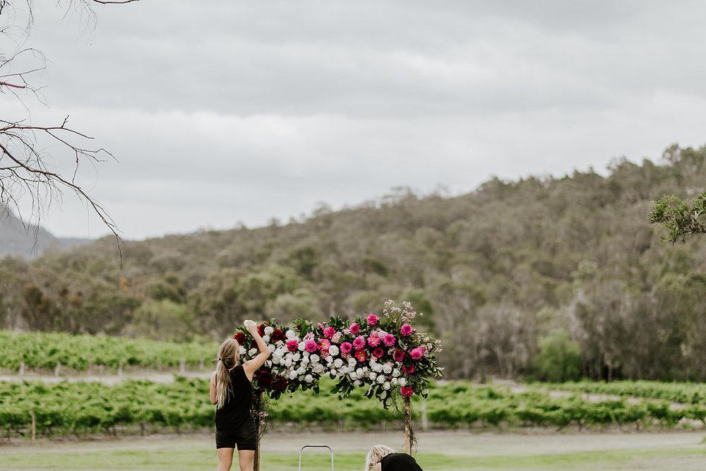 hunter_valley_wedding_photography_soph_matt_hunters_quarter_gez_xavier_mansfield_photography_2018-358.jpg