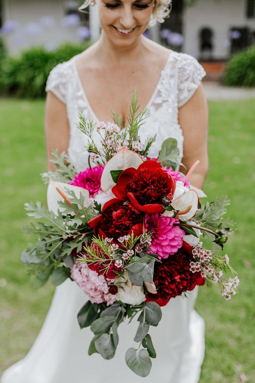 hunter_valley_wedding_photography_soph_matt_hunters_quarter_gez_xavier_mansfield_photography_2018-360.jpg