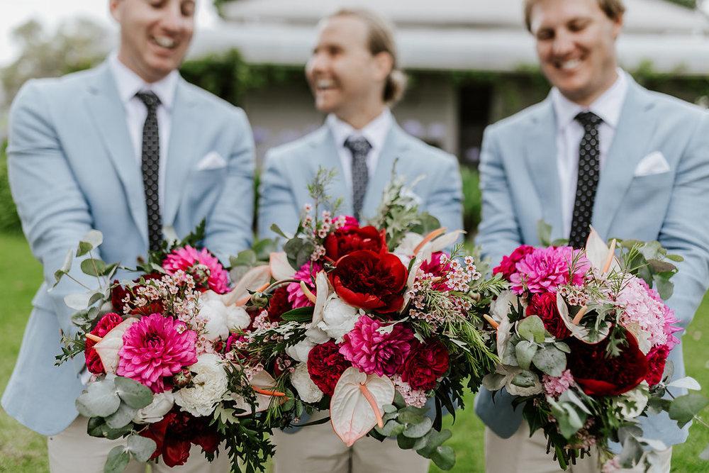 hunter_valley_wedding_photography_soph_matt_hunters_quarter_gez_xavier_mansfield_photography_2018-376.jpg