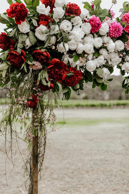 hunter_valley_wedding_photography_soph_matt_hunters_quarter_gez_xavier_mansfield_photography_2018-455.jpg