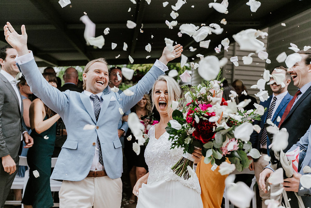 hunter_valley_wedding_photography_soph_matt_hunters_quarter_gez_xavier_mansfield_photography_2018-578.jpg
