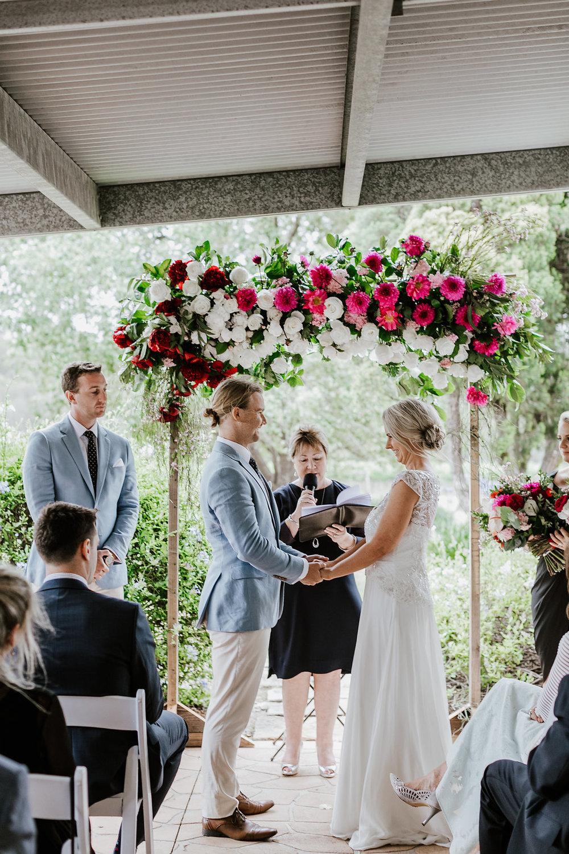 hunter_valley_wedding_photography_soph_matt_hunters_quarter_gez_xavier_mansfield_photography_2018-532.jpg