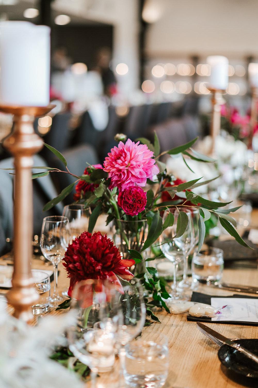hunter_valley_wedding_photography_soph_matt_hunters_quarter_gez_xavier_mansfield_photography_2018-693.jpg