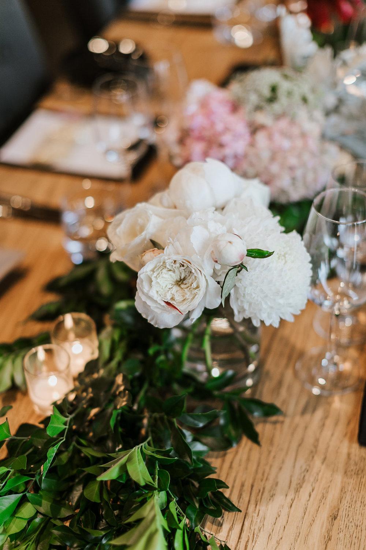 hunter_valley_wedding_photography_soph_matt_hunters_quarter_gez_xavier_mansfield_photography_2018-694.jpg