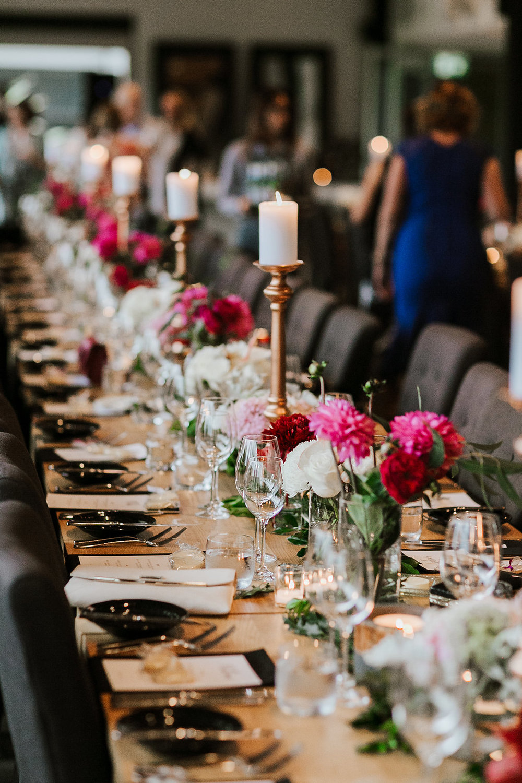 hunter_valley_wedding_photography_soph_matt_hunters_quarter_gez_xavier_mansfield_photography_2018-700.jpg