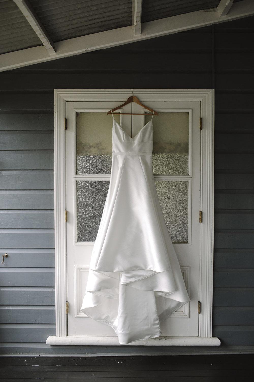 171118_justinaaron_wedding_danielle_michael_h-29.jpg