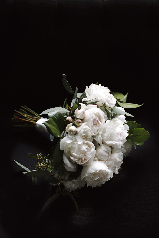 171118_justinaaron_wedding_danielle_michael_h-38.jpg