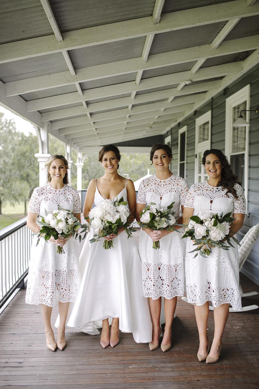 171118_justinaaron_wedding_danielle_michael_h-71.jpg