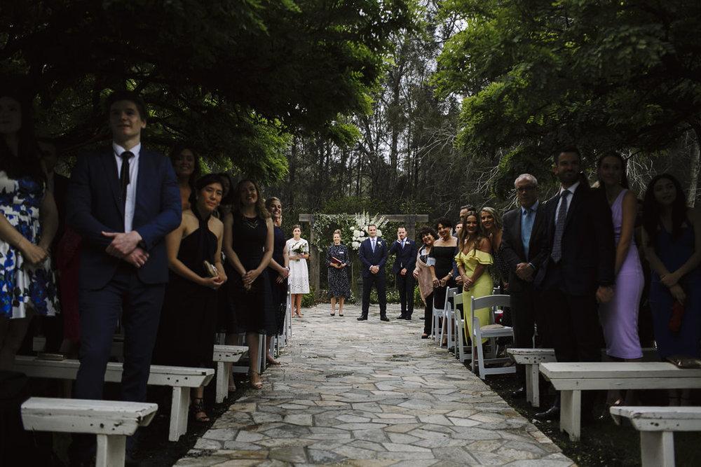 171118_justinaaron_wedding_danielle_michael_h-89.jpg
