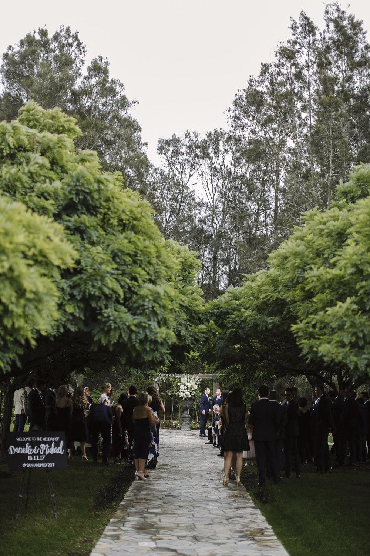 171118_justinaaron_wedding_danielle_michael_h-79.jpg