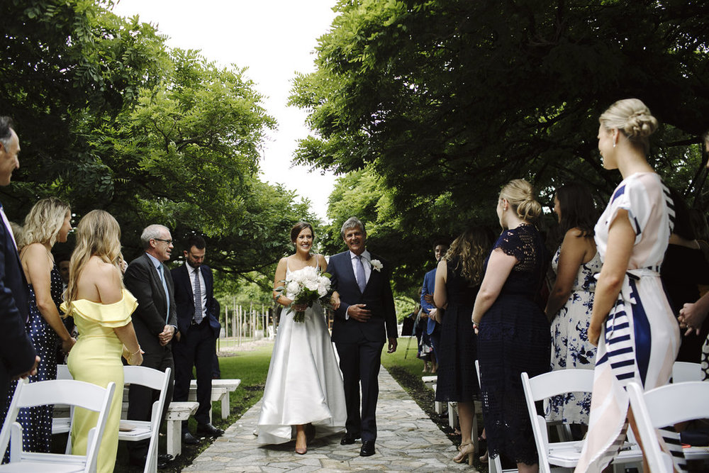 171118_justinaaron_wedding_danielle_michael_h-94.jpg