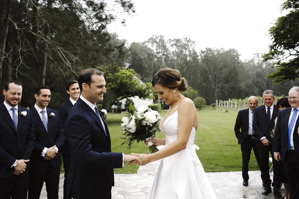 171118_justinaaron_wedding_danielle_michael_h-99.jpg