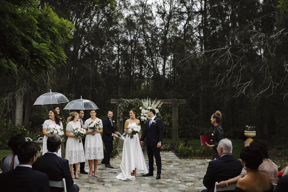 171118_justinaaron_wedding_danielle_michael_h-100.jpg