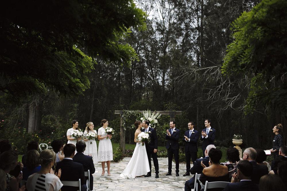 171118_justinaaron_wedding_danielle_michael_h-123.jpg