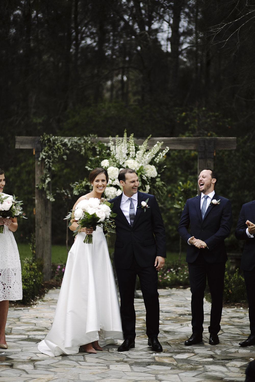 171118_justinaaron_wedding_danielle_michael_h-124.jpg
