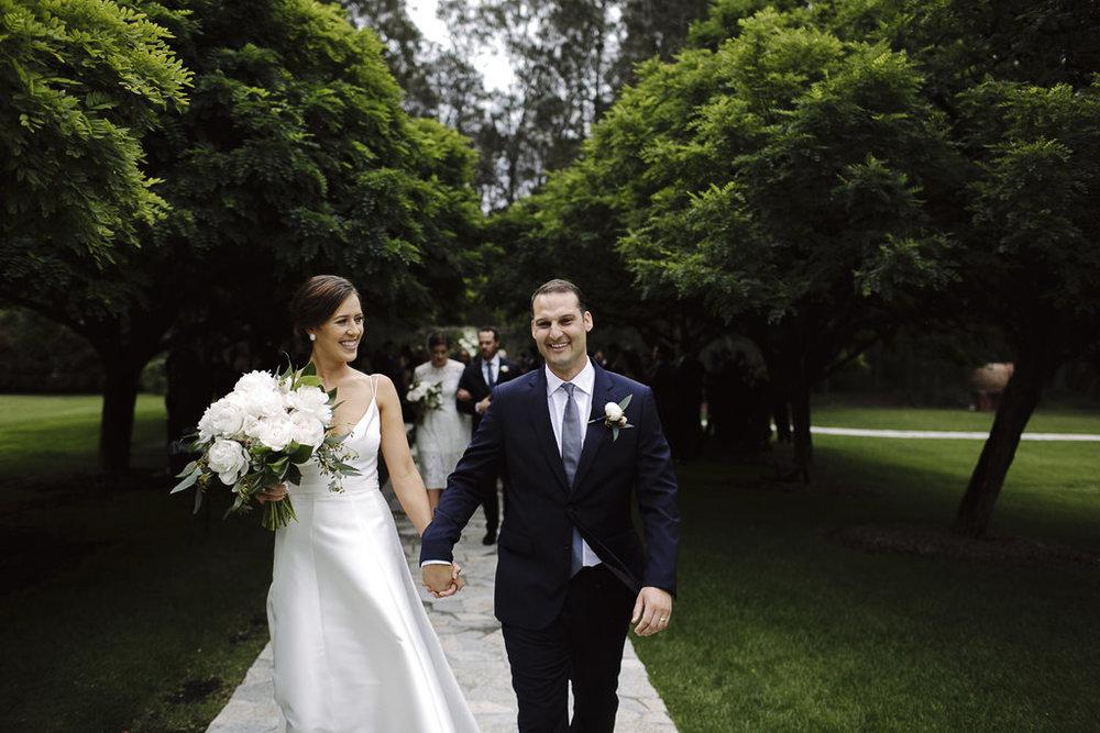 171118_justinaaron_wedding_danielle_michael_h-130.jpg