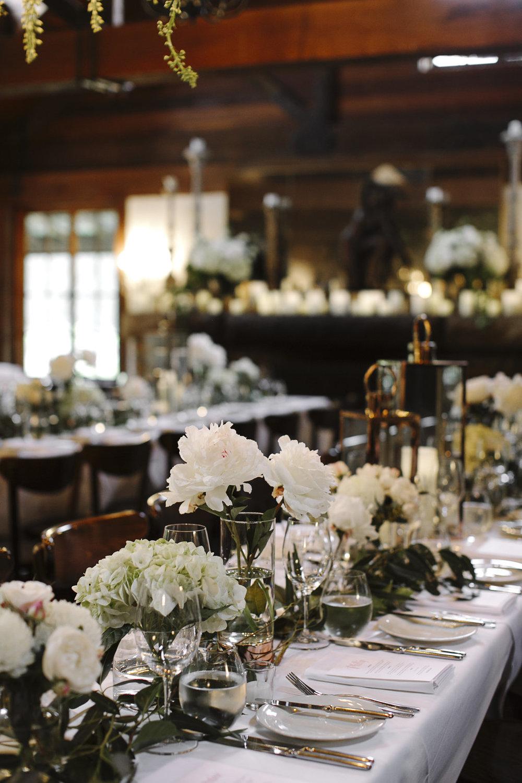 171118_justinaaron_wedding_danielle_michael_h-146.jpg