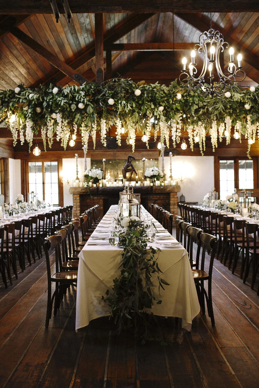 171118_justinaaron_wedding_danielle_michael_h-147.jpg