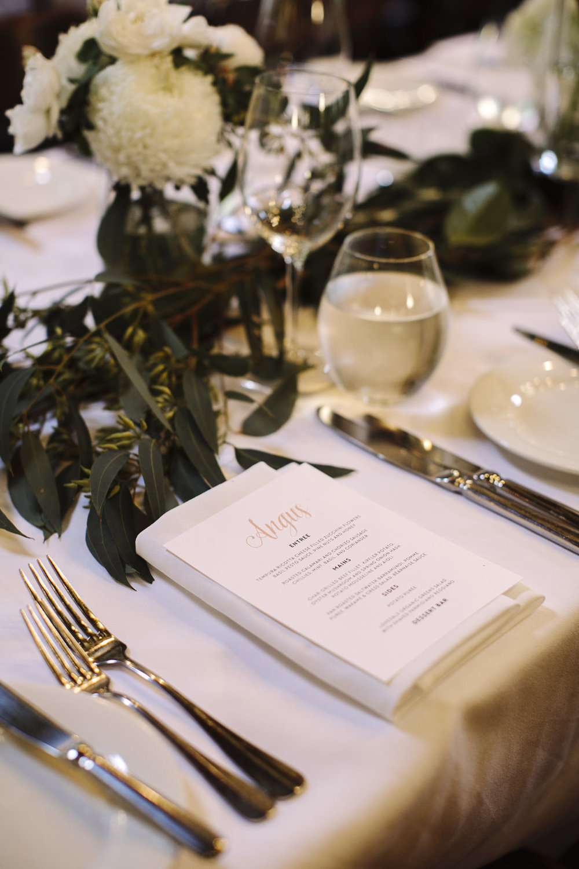 171118_justinaaron_wedding_danielle_michael_h-150.jpg