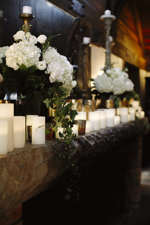 171118_justinaaron_wedding_danielle_michael_h-152.jpg