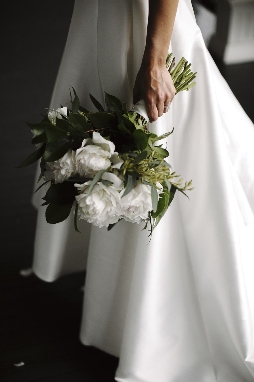 171118_justinaaron_wedding_danielle_michael_h-173.jpg