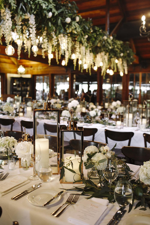 171118_justinaaron_wedding_danielle_michael_h-153.jpg