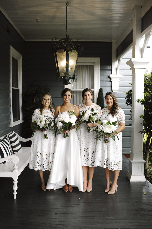 171118_justinaaron_wedding_danielle_michael_h-157.jpg