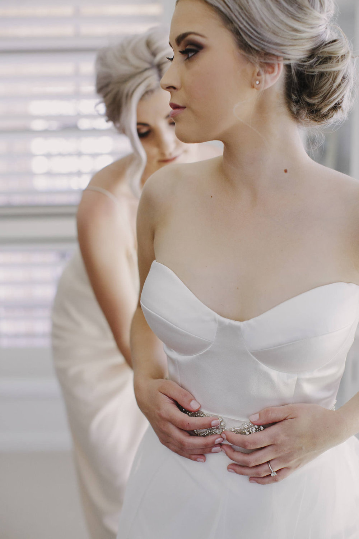 161106_justinaaron_wedding_fraiah_shaun_pr-5.jpg