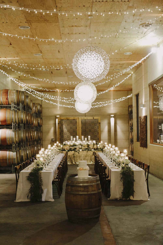 161106_justinaaron_wedding_fraiah_shaun_pr-34.jpg