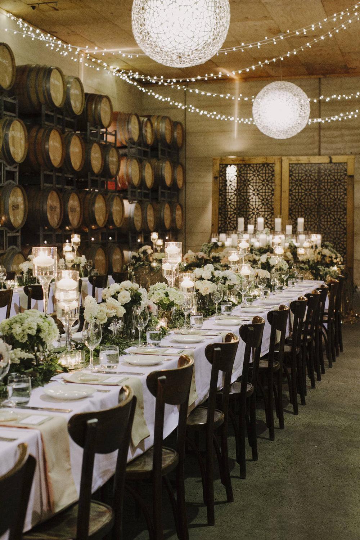 161106_justinaaron_wedding_fraiah_shaun_pr-37.jpg
