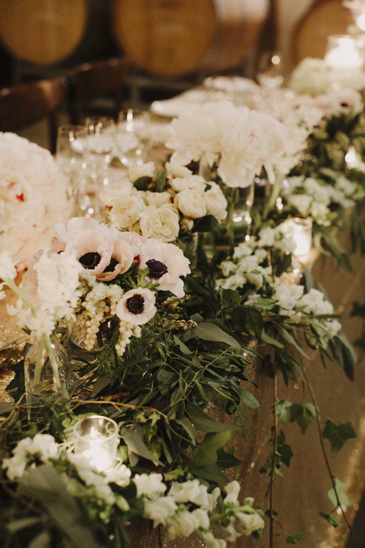 161106_justinaaron_wedding_fraiah_shaun_pr-39.jpg