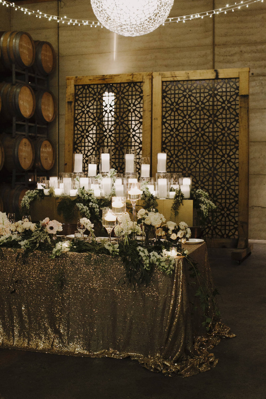 161106_justinaaron_wedding_fraiah_shaun_pr-38.jpg