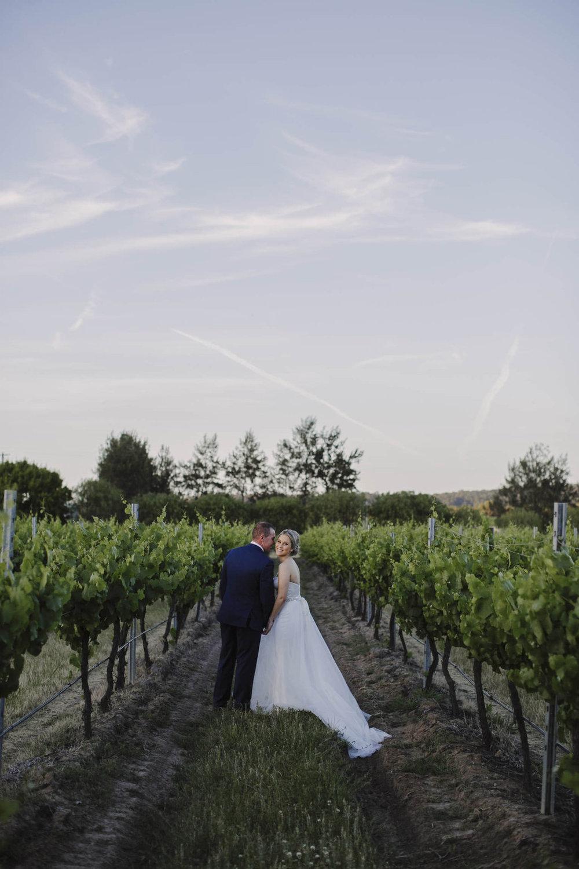 161106_justinaaron_wedding_fraiah_shaun_pr-49.jpg