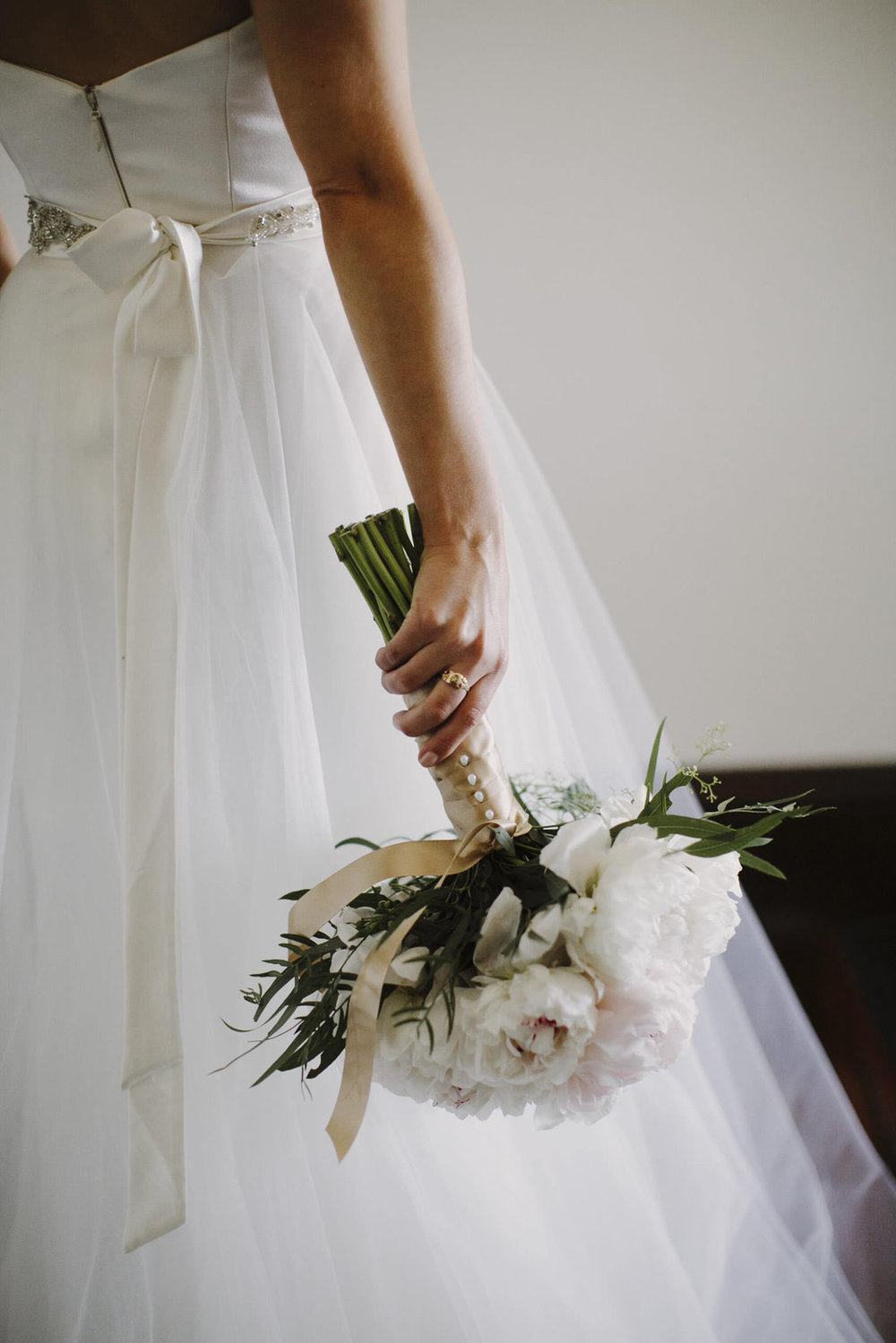 161106_justinaaron_wedding_fraiah_shaun_w-131.jpg