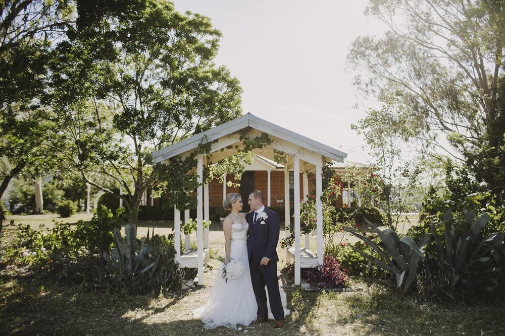 161106_justinaaron_wedding_fraiah_shaun_w-229.jpg