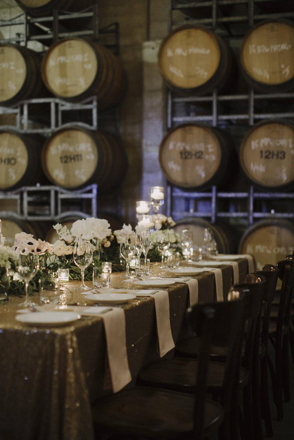 161106_justinaaron_wedding_fraiah_shaun_w-271.jpg