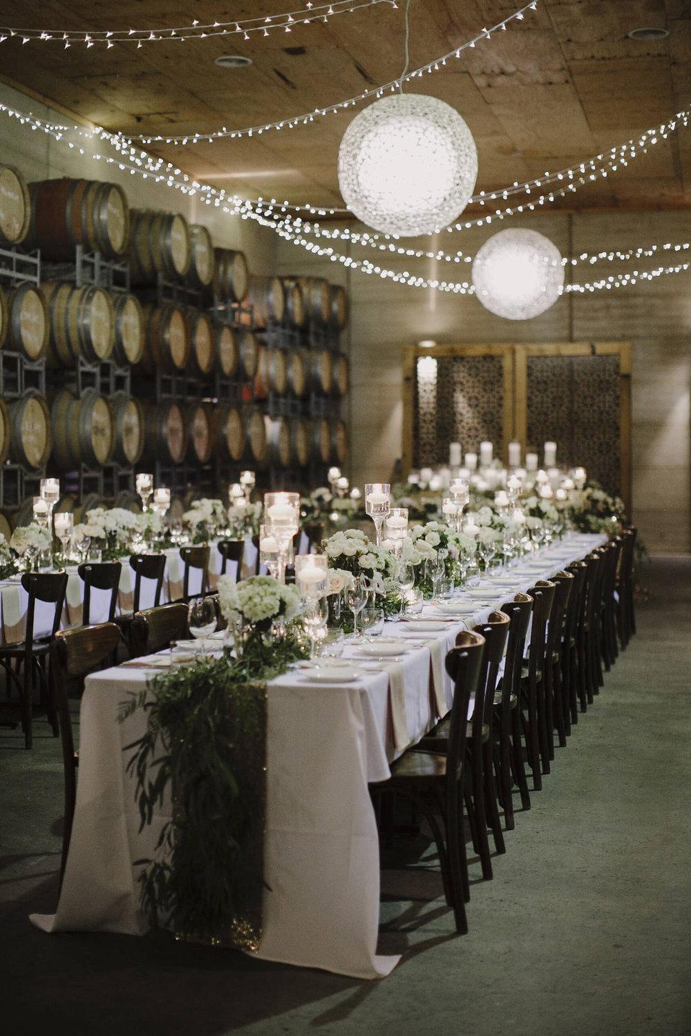 161106_justinaaron_wedding_fraiah_shaun_w-264.jpg